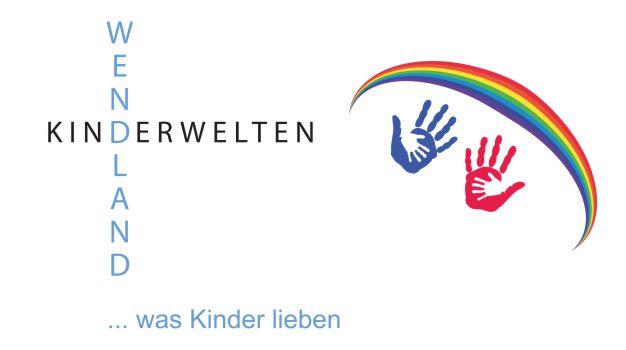 Kinderwelten-Wendland-Logo